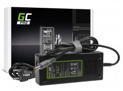 Alimentatore / Caricatore Green Cell PRO 20V 6.75A 135W per Lenovo ThinkPad T520 T520i T530 T530i W520 W530