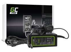 Alimentatore / Caricatore Green Cell PRO 12V 3.6A 48W per Microsoft Surface RT, RT/2, Pro i Pro 2