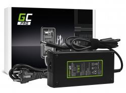 Alimentatore / Caricatore Green Cell PRO 19.5V 10.8A 210W per Dell Precision M4600 M4700 M6600 M6700 Dell Alienware 17 M17x