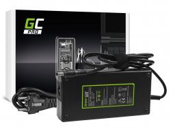 Alimentatore / Caricatore Green Cell PRO 20V 8.5A 170W per Lenovo IdeaPad Y400 Y410p Y500 Y510p