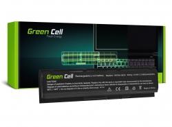 Green Cell Batteria PA06 HSTNN-DB7K per HP Pavilion 17-AB 17-AB051NW 17-AB073NW