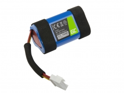 Green Cell ® Batteria ID998 per JBL Charge 2 altoparlante