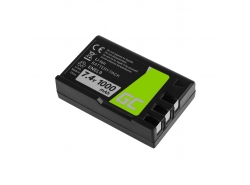 Batteria 7.4V
