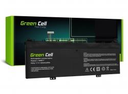 Green Cell Batteria L13M6P71 per Lenovo Yoga 2 13