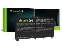 Green Cell Batteria HT03XL per HP 240 G7 245 G7 250 G7 255 G7