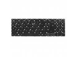 Tastiera del computer portatile Acer Aspire V5-531 V5-531P V5-551 V5-551G V5-552 V5-552G V5-571 V5-571G V5-571P