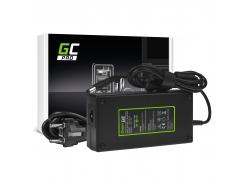 Green Cell PRO ® Alimentatore / Caricabatterie per Portatile HP Omni 200 220 HP TouchSmart 420 520 610 HP Elite 8200 8300