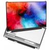 Pannello LCD N133HCE-EAA per 13.3