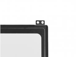 Innolux pannello LCD N156BGA-EB2  per 15.6