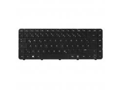 Green Cell ® Tastiera per Portatile HP COMPAQ CQ43 CQ57 CQ58 G4 G6