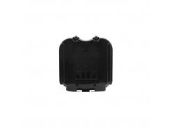 Green Cell ® Batteria per Biciclette Elettriche e-Bike 24V 10.4Ah 250Wh