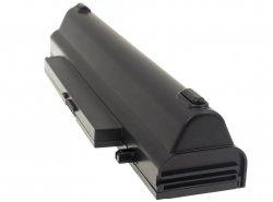 Green Cell ® Batteria AA-PB1VC6B  AA-PL1VC6W per Portatile Laptop Samsung Q328 Q330 N210 N220 NB30 X418 X420 X520 6600mAh