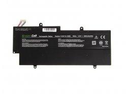 Green Cell ® Batteria PA5013U-1BRS per Portatile Laptop Toshiba Portege Z830 Z835 Z930 Z935 3000mAh