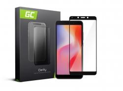 Green Cell PRO GC Clarity Pellicola Protettiva Vetro Temperato per Xiaomi Redmi 6/6A