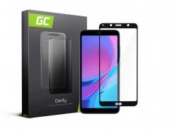 Green Cell PRO GC Clarity Pellicola Protettiva Vetro Temperato per Xiaomi Redmi 7A