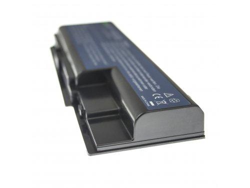Green Cell ® Batteria AS07B31 AS07B41 AS07B51 per Portatile Laptop Acer Aspire 7720 7535 6930 5920 5739 5720 5520 5315 5220