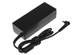 RDY Alimentatore / Caricatore per Portatile Sony VAIO VGN-FS500 VGN-S360