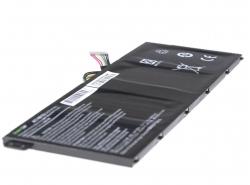 Green Cell ® Batteria AC14B8K AC14B18J per Portatile Acer Aspire E 11 ES1-111M ES1-131 E 15 ES1-512 Chromebook 11 13 CB3-111 13