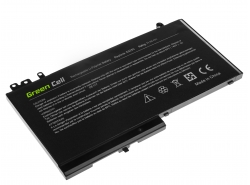 Green Cell ® Batteria RYXXH per Dell Latitude 11 3150 3160 12 E5250 E5270