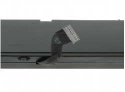 Green Cell PRO ® Batteria 0HTR7 per Portatile Laptop Dell XPS 15z L511z