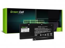 Green Cell ® Batteria NP03XL per Portatile Laptop HP Envy x360 15-U Pavilion x360 13-A 13-B