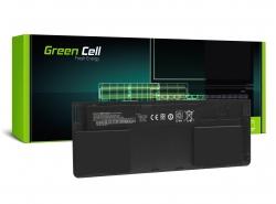 Green Cell Batteria OD06XL HSTNN-IB4F per HP EliteBook Revolve 810 G1 G2 G3