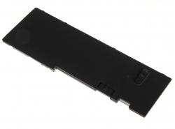 Green Cell ® Batteria 45N1036 45N1037 per Portatile Laptop Lenovo ThinkPad T430s T430si