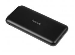 Power 10000 mAh