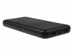 Wireless PB139