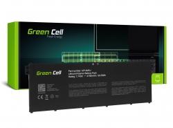 Green Cell Batteria AP16M5J per Acer Aspire 3 A315 A315-31 A315-42 A315-51 A317-51 Aspire 1 A114-31