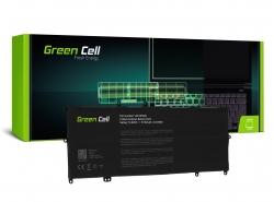 Green Cell Batteria VGP-BPS30 per Sony Vaio T11 SVT11 T13 SVT13 SVT1311M1ES SVT1312M1ES SVT1312V1ES