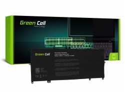 Green Cell Batteria VGP-BPS30 per Sony Vaio T11 SVT11 T13 SVT13 SVT1311M1ES SVT1312M1ES SVT1312V1ES