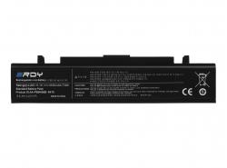 Batteria 11.1V (10.8V)