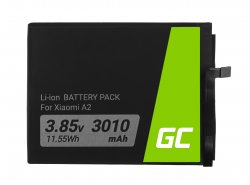 Batteria A1863 per Apple iPhone 8