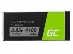 Batteria BL-T24 per LG X Power K220