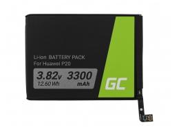 Batteria HB396285ECW per Huawei P20 / Honor 10
