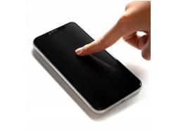 Green Cell PRO GC Clarity Pellicola Protettiva Vetro Temperato per iPhone X/XS