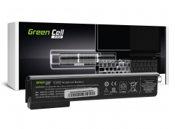 Green Cell PRO CA06 CA06XL batteria per HP ProBook 640645650655 G1