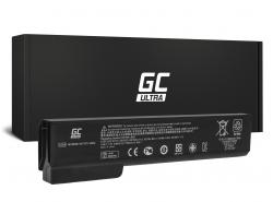 Green Cell ULTRA Batteria CC06XL per HP EliteBook 8460p 8460w 8470p 8470w 8560p 8570p ProBook 6360b 6460b 6470b 6560b 6570b