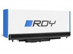 RDY Batteria HS03 HSTNN-LB6U HSTNN-LB6V 807957-001 807956-001 per HP 240 G4 G5 245 G4 G5 250 G4 G5 255 G4 G5 256 G4