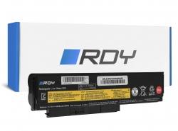 RDY Batteria 42T4861 42T4940 per Lenovo ThinkPad X220 X220i X220s