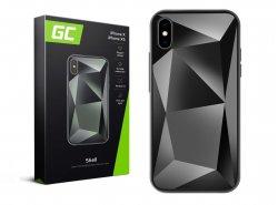 Custodia Case GC Shell Cover con iPhone X XS