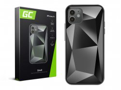 Custodia Case GC Shell Cover con iPhone 11