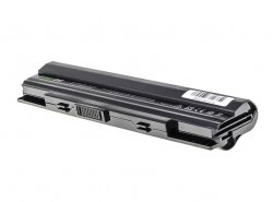 Batteria Green Cell ® A32-UL20 per Portatile Laptop Asus Eee-PC 1201 1201N 1201K 1201T 1201HA 1201NL 1201PN