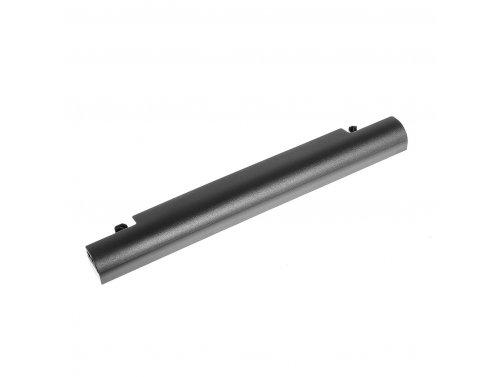 Green Cell ® Batteria A41-X550A per Portatile Laptop A450 A550 R510 R510CA X550 X550CA X550CC X550VC