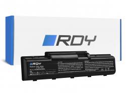 RDY Batteria AS07A31 AS07A51 AS07A41 per Portatile Laptop Acer Aspire 5738 5740 5536 5740G 5737Z 5735Z 5340 5535 5738Z