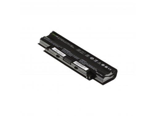 Green Cell ® Batteria J1KND per Portatile Laptop Dell Inspiron 15 N5010 15R N5010 N5010 N5110 14R N5110 3550 Vostro 3550