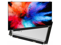 Display LCD NV156FHM-N49 per laptop 15,6 pollici, 1920 x 1080 FHD, eDP 30 pin, opaco