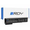 RDY Batteria CA06 CA06XL per HP ProBook 640 G1 645 G1 650 G1 655 G1