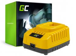 Caricabatterie (12V-18V Ni-MH) DC9310 DE9116 per Utensili elettrici DeWalt/Black&Decker A9275 A9282 DE9037 DE9074 DE9093 DE9071